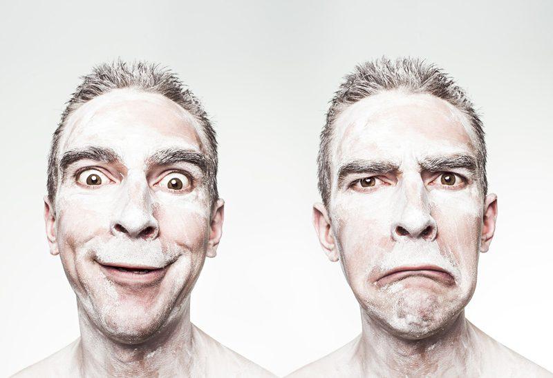 Harnessing Emotional Intelligence In Professional Development